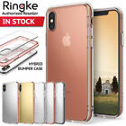 Mobile Phone Bumpers for iPhone X