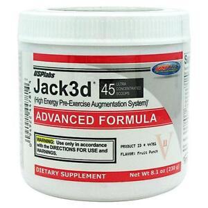 JACK3D: Health & Beauty | eBay