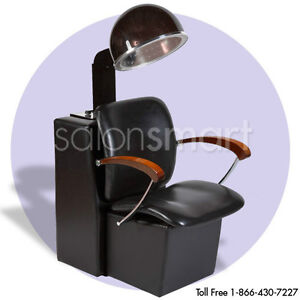 Dryer chair beauty salon spa equipment furniture d2 ebay for Furniture y equipment