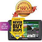 Garmin Nuvi GPS LMT