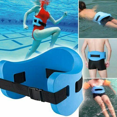 Exercise Swimming Train Equipment Belt USA