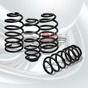 Mazda 6 lowering Springs