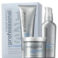Professional Acne Treatment system