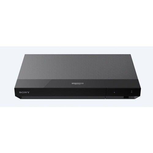 Sky Remote Code For Lg Tv >> Sony UBP-X700 All Zone Code Free MultiRegion 4K Ultra HD ...