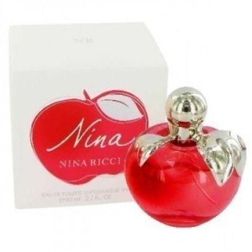 Oscar Citrus 1125 further Bs0044 2810 in addition Nina Ricci also Index as well 322412066705. on oscar de la renta women perfume