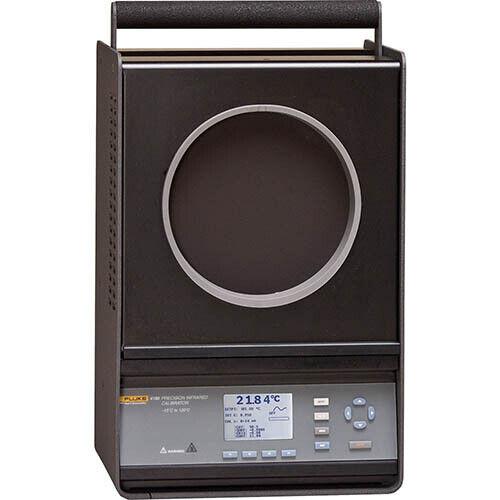 Fluke Calibration 4180-156 Precision Infrared (IR) Calibrator