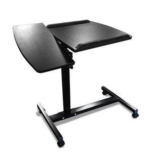 Laptop Table Ebay
