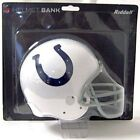 Riddell Baltimore Colts NFL Fan Apparel & Souvenirs
