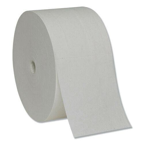Georgia Pacific Professional 11728 24 Rolls/Carton 2-Ply Toilet Paper White New