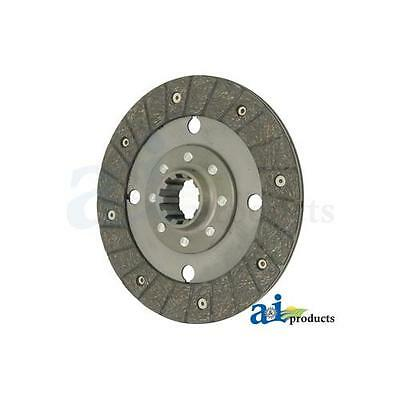 1539020c1 100179 Pto Clutch Disc For International B414 345 354 364 374 384 424