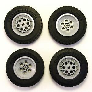 Motorcycle Wheels For Sale
