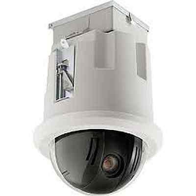 Bosch Vg4-161-cc0 Auto Dome Camera System