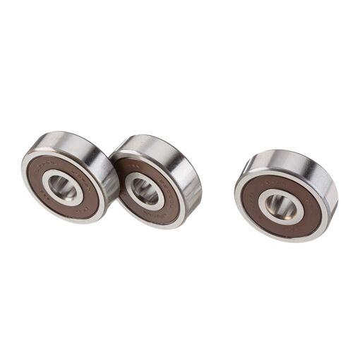 Ridgid Auto Feed Bearings # 60752 For K-7500, K-6200, K-3800, K-9000