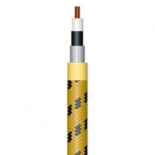 Sommer SC-Classique Vintage Instrument Cable