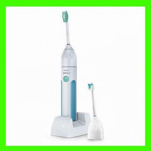 philips sonicare toothbrush heads. Black Bedroom Furniture Sets. Home Design Ideas