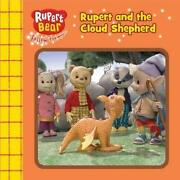 Rupert Bear Books