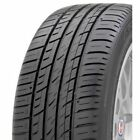 Falken 245/40/17 All Season Tires