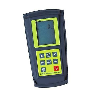 Tpi 706 High Co Carbon Monoxide Analyzer