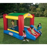SHADY BOUNCY CASTLE FOR RENT