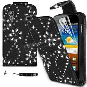 Samsung Galaxy Ace S5830 Cover