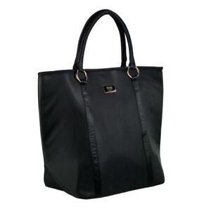 Las Black Handbags