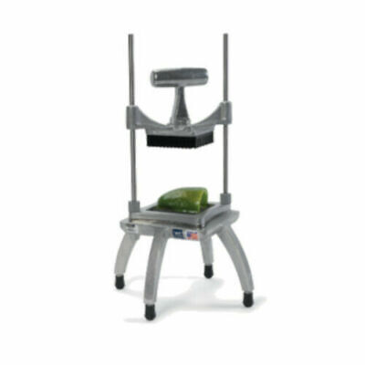Nemco 56500-5 Easy Chopper Ii With 14 Thick Slice