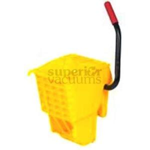 Janitorial Supplies Side Press Wringer