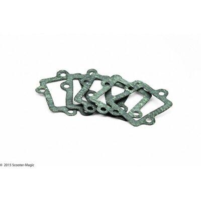 Membranblock Dichtung  Aerox Nitro Sr50 MachG JogR CPI Benel