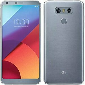 BRAND NEW LG K30+/LG STYLO 4/LG G5&ALL KIND OF MODEL AVAILABLE