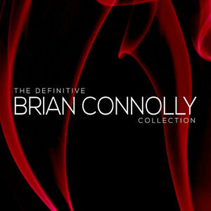 The Definitive Collection Of Brian Connolly's Sweet (BOFMCD263)