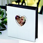Unbranded Personalized Photo Albums & Boxes