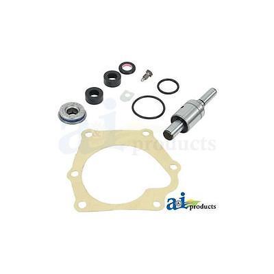 K964489 Water Pump Repair Kit For David Brown Tractor 990 995 996 1200 1210 1212