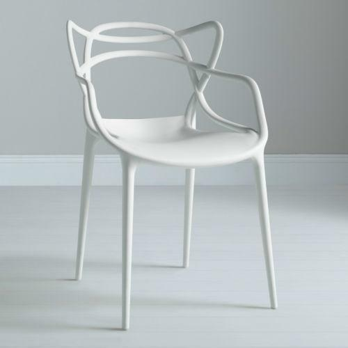 philippe starck chair ebay. Black Bedroom Furniture Sets. Home Design Ideas