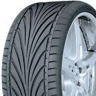 185/55/15 Summer Tires