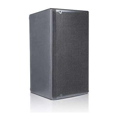 "dB Technologies OPERA-15 Active Professional 15"" Powered Speaker 1200W Amplified"
