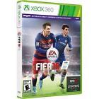 FIFA 16 Microsoft Xbox 360 Video Games