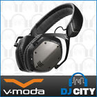 V-MODA Bluetooth Wireless Headphones