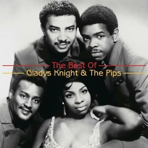 Gladys Knight and The Pips: Music   eBay