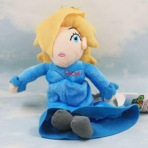 Princess Rosalina Japanese Anime Ebay