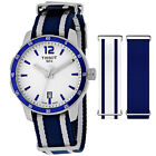 Tissot Tissot Quickster Wristwatches