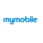 mymobile_store