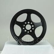 Civic Type R Wheels