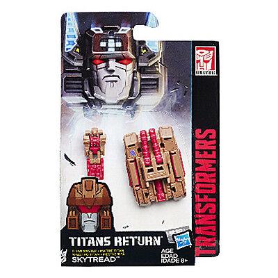 Transformers generations titan masters wave 4 lot de 4-nouveau instock