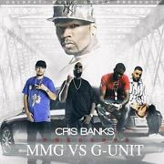 G Unit Mixtape