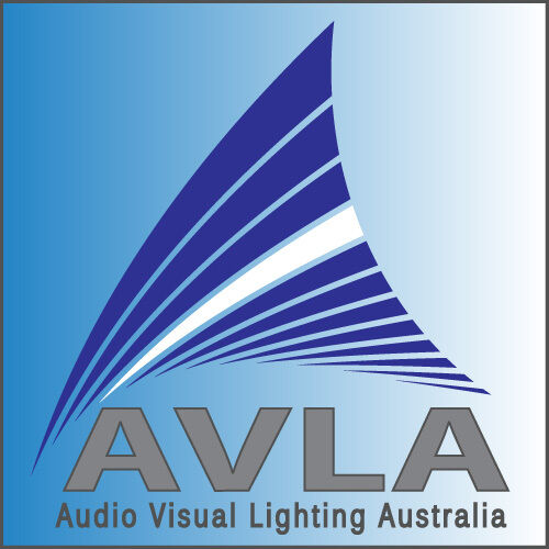 AVLA Audio Visual Lighting Aust