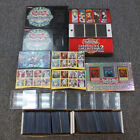 Konami Yugioh Collectible Card Game Deck Boxes
