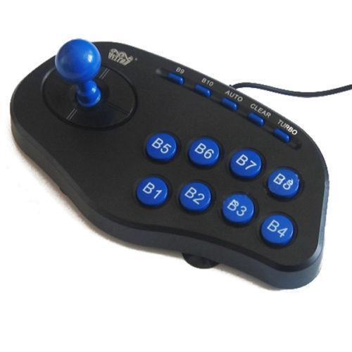Arcade Controller | eBay