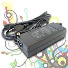 Compaq NX9010 Adapter