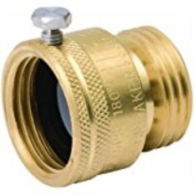 Muellerb K 108-904rp Backflow Preventer-vacuum Breaker