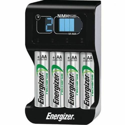 A Guide to Buying the Right Rechargeable Camera Batteries